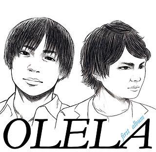 koyama6-2p-omote.jpg