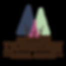 Dunstan-Dental-Final-Logo-webtransp200x2