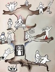 Art Map2