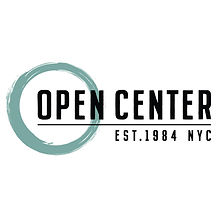 opencenter1000x1000.jpg