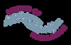 Rhythm-of-Regulation-final-logo-web-tran