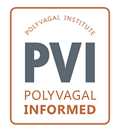 Polyvagal-Informed-logo.png