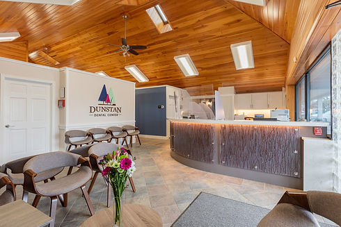 Dunstan Dental Waiting Room.jpg