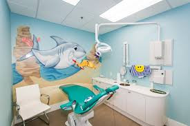 sample exam room.jpg