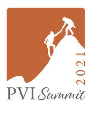 PVIsummit-homepage.jpg