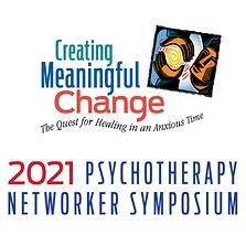 psychotherapynetwork1000x1000.jpg