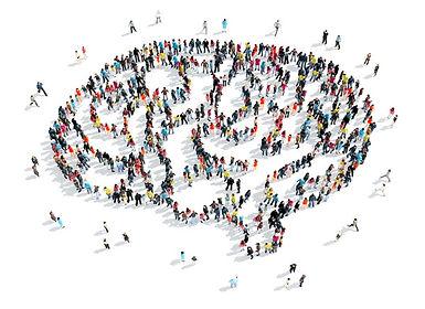 group-brain-600x436.jpg