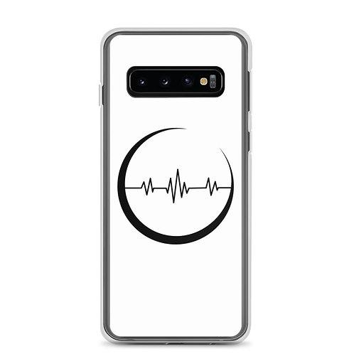 Moon Pulse - Samsung Case