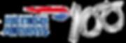 BA-logo1.png