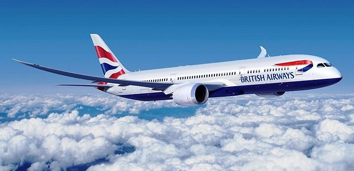British-Airways-Dreamliner-B787-review-1