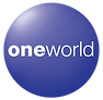 oneworld3A.png