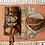 Thumbnail: 麻キッチンクロス campagne / mix