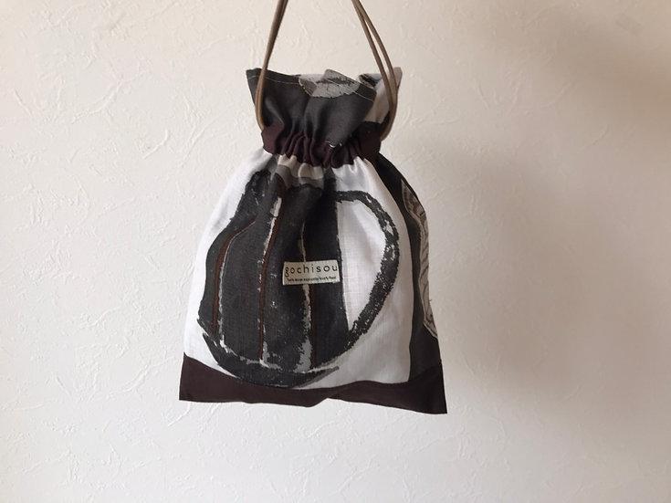 Drawing bag-8
