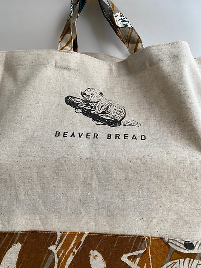 BEAVER BREAD blue 02