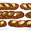 Thumbnail: 麻キッチンクロス・ baguette