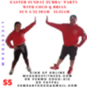 Easter_sunday_zumba®_party_with_coco_&_