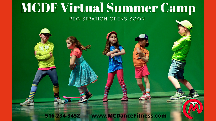 MCDF Virtual Summer Camp.png