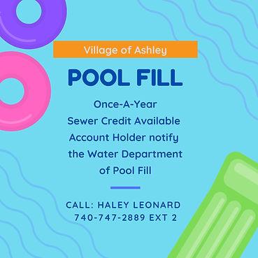 VOA.Pool.Fill.2021 (1).jpg