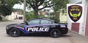 VOA.Police.DodgeCharger. (2).jpg