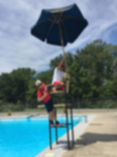Lifeguards.July.2019.jpg