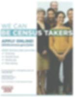 Census.2020.Flyer.jpg