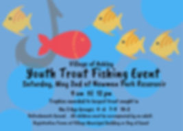 Fishing.Event.2020.jpg
