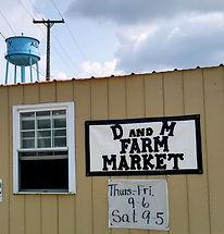 Amish.Market.Aug.2020.jpg