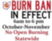 BURN.Ban.OHIO.jpg