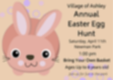 VOA.Easter.Egg.Hunt.2020.png