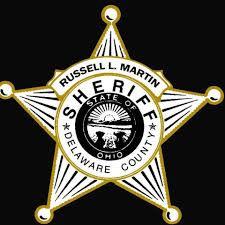 Delaware Sheriff Logo.jpg