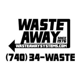 Waste Away.png