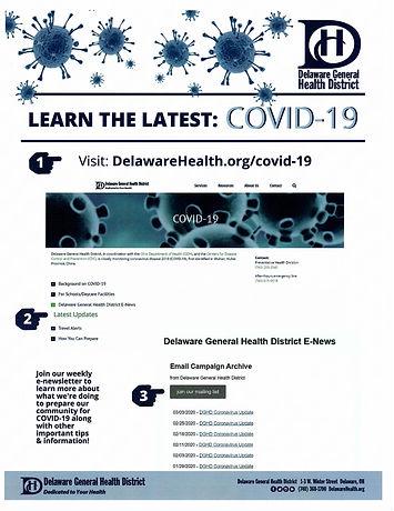 Covid.19.Info.DGHD.jpg