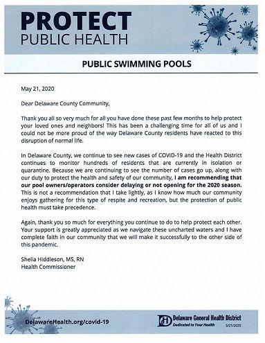 Delaware.Health.No.Pools.2020.jpg