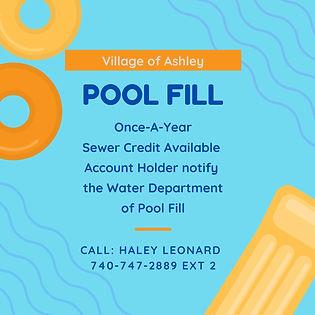 VOA.Pool.Fill.jpg