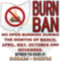 Burn Ban Notice.jpg
