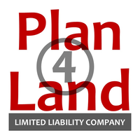 Plan4land.logo.png