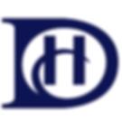 Delaware.Co.Logo.png
