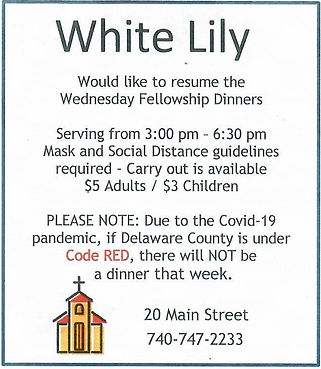 White.Lily.Dinners.2020.jpg