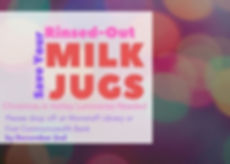 CIA.Milk.Jugs.Notice.jpg
