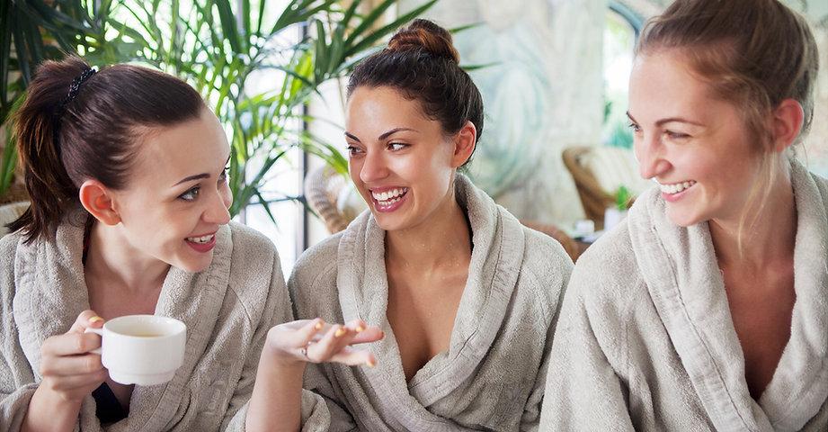 ladies having tea.jpg
