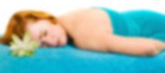aqua massage_0007.jpg