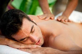 man massage_0005.jpg