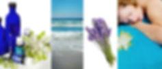 banner-image-home.jpg