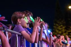 festival children shows