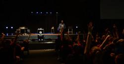 school show kids entertainer