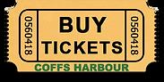 cheap show tickets gold coast