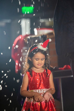 Christmas_entertainment_book_magic_show_