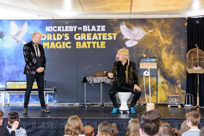Nick + Blaze - 0258
