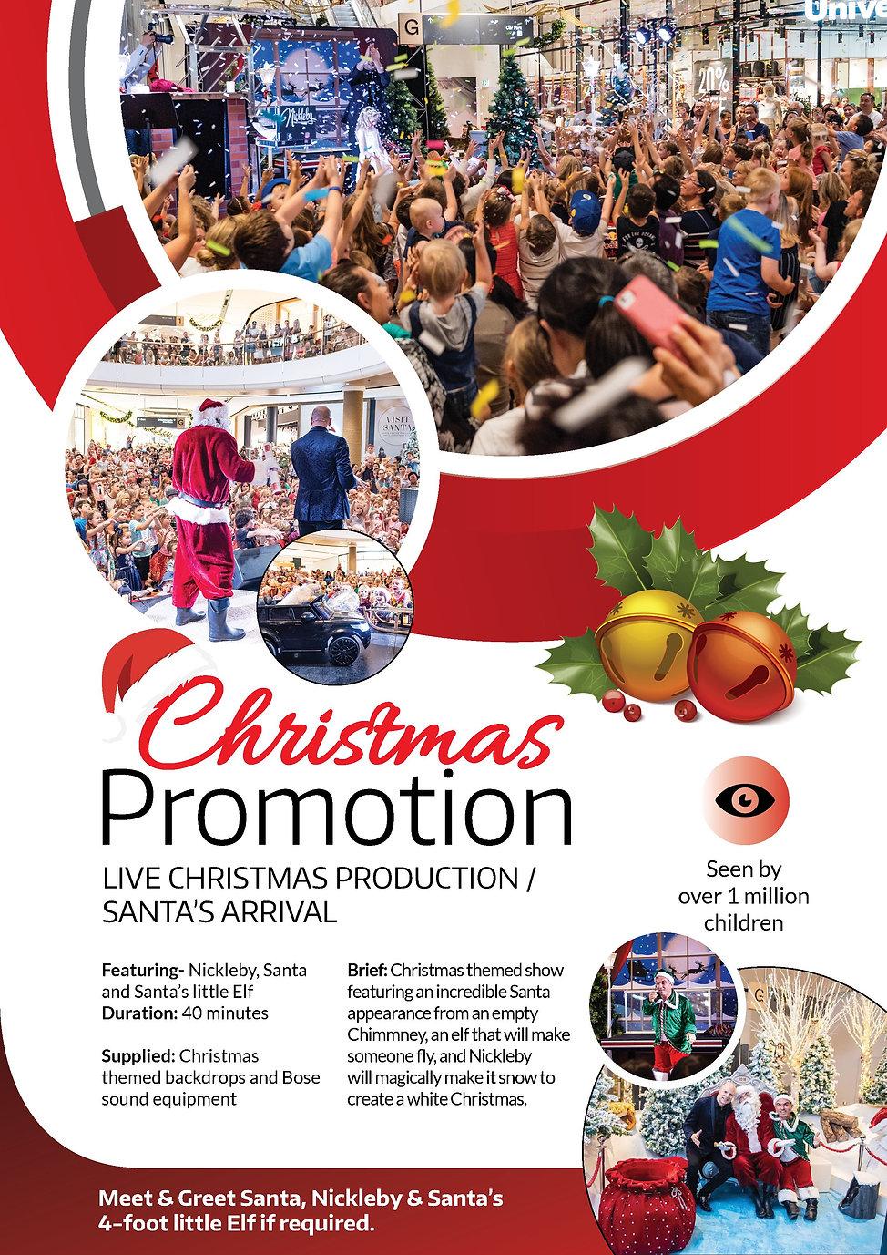 1.2xmas_Christmas_promotion.jpg