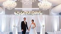 Beautiful Weddings recommends Nick Britt wedding magician